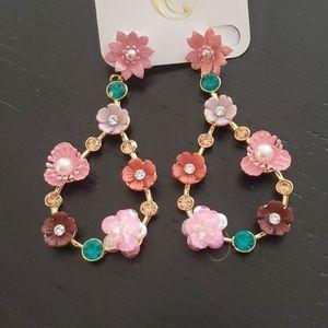 🆕️ Dangle Earrings